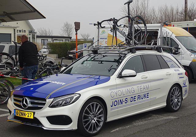 Bredene - Handzame Classic, 20 maart 2015, vertrek (A06).JPG