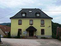 Breitenbach 097.JPG
