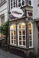"""Bremen, der Geschenkeladen """"Lilliput"""".JPG"""