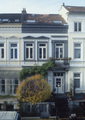 Bremen1876Fesenfeld.png