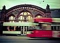 Bremen Hauptbahnhof 001.jpg