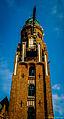 Bremerhaven, Alter Leuchtturm (Großer Leuchtturm oder Loschenturm) (10679924534).jpg