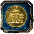 BremischeEhrenmedaille-1846.jpg