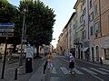 Brescia, Province of Brescia, Italy - panoramio (26).jpg