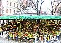 Breslau - Plaça Solny.JPG