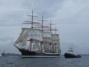 Brest2012 Sedov 7.JPG