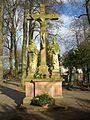 Bretzenheim Kreuzigungsgruppe.JPG