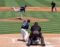 Brewers at Padres in spring training 2007-03-21 1.JPG