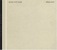 Brian Eno - Music for Films.jpg