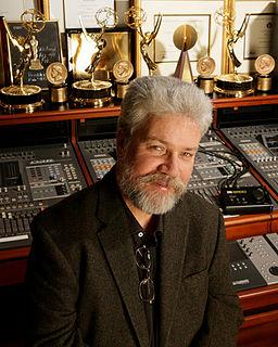 Brian Keane Composer, musician