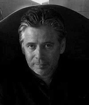 Brian Whelan - Brian Whelan, 2009