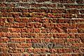Brick Wall Chobham Surrey UK.jpg