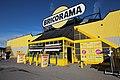 Bricorama à Villejust le 13 juillet 2016 - 1.jpg