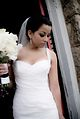Bride at Holy Trinity.jpg