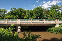 Bridge No. 5083.jpg