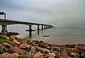 Bridge PEI (36939362135).jpg