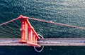Bridge in San Francisco, United States of America.tif