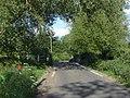 Bridge over the River Isle, near Bradon Farm - geograph.org.uk - 449442.jpg