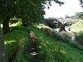 Bridge over the River Wyre - geograph.org.uk - 1081898.jpg