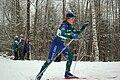 Bridgette Black skiing.jpg