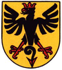 Brig-coat of arms.png