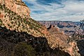 Bright Angel Trail, South Rim, Grand Canyon (33468440530).jpg