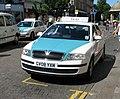Brighton, Sussex UK (3580455493).jpg