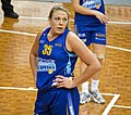 Brigitte Ardossi.jpg