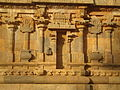 Brihadeeswarar Temple main complex 07.JPG