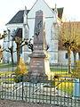 Brion-FR-89-monument aux morts-1.jpg