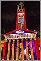 Brisbane City Hall lighting-03 (16064044681).jpg
