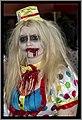 Brisbane Zombie Meeting 2013-129 (10200913733).jpg