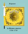 Brissac cavalerie av.png