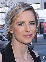 Brit Marling TIFF 2014.jpg