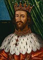 British - Henry II - Google Art Project.jpg
