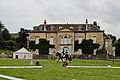 British Dressage at Firle Place.JPG