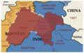 British Punjab before partition.tif