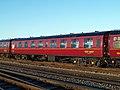 British Rail Mk1 coach number 4984.jpg
