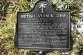 British atack 1780.jpg