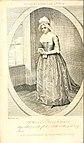British theatre (1791) (14758633986).jpg