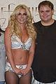 Britney Fan.jpg