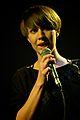 Britta Persson @ Festival Invasão Sueca 01.jpg