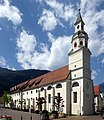 Brixen, Heilig-Geist-Spital mit Kirche, 5.jpeg