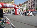 Brněnské běhy 2011 (029).jpg