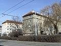Brno, Žabovřesky, Zborovská.jpg