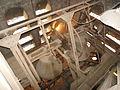 Brno, kostel Neposkvrněného Početí Panny Marie, zvony (01).jpg
