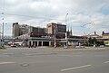 Brno-Trnitá - obchodní dům Tesco na Dornychu (02).jpg