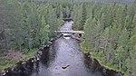 Bro på Leirsjøvegen over Leirelva(4).JPG