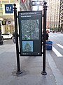 Broadway Cortlandt St 01.jpg