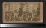 Broadway and post office, New York, U.S.A (NYPL b11708066-G91F212U 040F).tiff